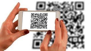 Выборы в Югре: с кипами бюллетеней помогут справиться новые технологии