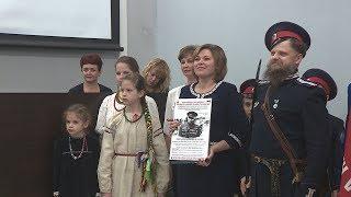 75 лет назад Константину Недорубову присвоено звание Героя Советского Союза