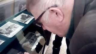 Хабаровский краевед Анатолий Жуков о фото исторических домов которых уже нет