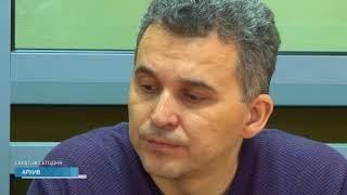 Ренат Мухамедьяров приговорен к принудительным работам