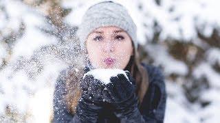 Какой будет зима в Югре