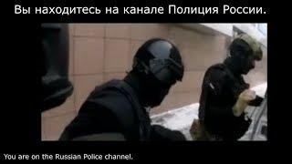 Полицейские задержали безработного   /  ЛОМБАРД
