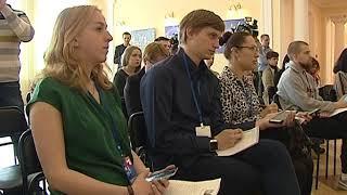 В Ярославле стартовал юбилейный фестиваль «Будущее театральной России»