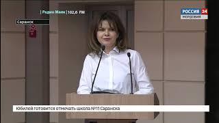 Владимир Волков потребовал от промышленников и предпринимателей повышения заработной платы