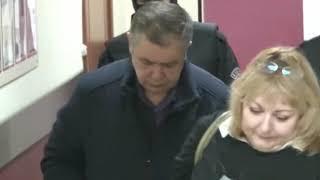 В отношении А  Мамонтова и  Г  Терентьева возбудили уголовное дело