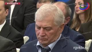В Дагестане установят более 100 комплексов фиксации нарушений ДПП