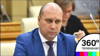 """Марков: """"Отравление детей в Волоколамске может быть не связано с выбросом газа"""""""