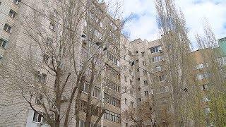 В Волгограде возбуждено уголовное дело по факту удушения новорожденного ребенка