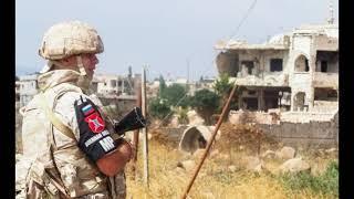 Сирия Военное обозрение Новости Сирии Турки снова кинули Москву