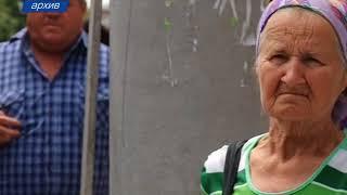Крымчане могут вернуть свое право на льготные лекарства