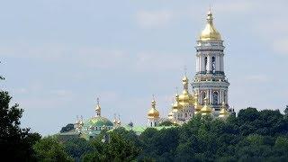 Три епископа и один томос: какие трудности ожидают украинскую церковь на пути к независимости