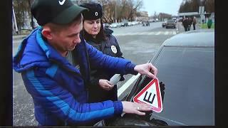 """""""Сегодня в Тамбове"""": выпуск от 14 декабря"""