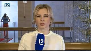 Омск: Час новостей от 7 июня 2018 года (14:00). Новости