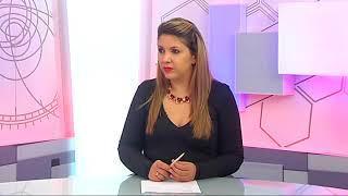 В центре внимания - интервью со Светланой Сыч