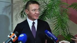 Новости ТВ 6 Курск 14 11 2018