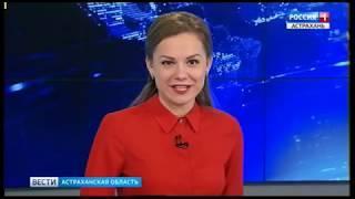 """Семитысячный подписчик аккаунта ГТРК """"Лотос"""" в Instagram по традиции получил приз"""