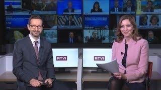 «Тайм-код»: от отставки в Белом Доме до снегопада в Нью-Йорке