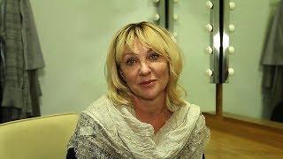 Елена Яковлева поздравляет полицейских с профессиональным праздником !