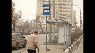 Сегодня депутаты оценили возможности перемен в Советском районе Самары
