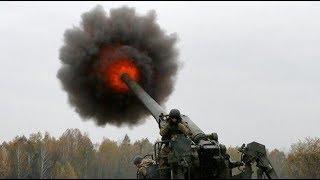 Украина сегодня 03.06.2018 Бесконечная гражданская война Последние новости 2018 итоги