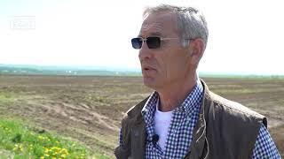 Посевные работы ведутся в сельхозпредприятиях Елизовского района| Новости сегодня