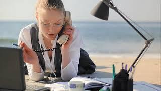 Мнение эксперта - 13.11.18 Кто может построить успешную карьеру менеджера?
