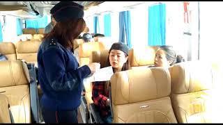 Операция «Нелегальный мигрант» выявила 960 нарушений миграционного законодательства в Приморье