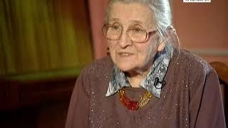 Интервью: библиотекарь, автор книги о В. П. Астафьеве Маргарита Ермакова