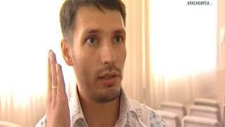 Руководитель регионального ГУФСИН Николай Васильев лично ответил на вопросы родственников осуждённых