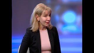 Эндокринолог Инна Кудлай: врачи не рекомендуют употреблять сахарозаменители