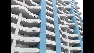 Почти 200 обманутых дольщиков готовятся к переезду в свои квартиры в Самаре