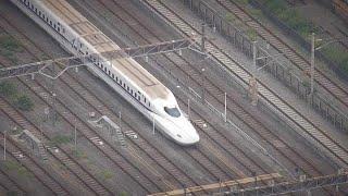 Нападение на пассажиров поезда: один человек убит, двое ранены…