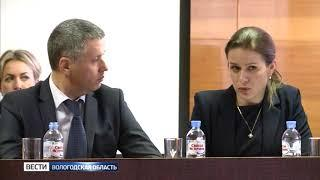 Новое руководство шекснинской птицефабрики намерено реанимировать предприятие