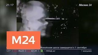 """""""Московский патруль"""": смерть 14-летней школьницы - Москва 24"""