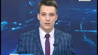 Проходит комплексная проверка системы оповещения гражданской обороны Красноярского края