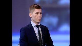 Гендиректор УК Сергей Черноморченко: сомнения в сфере ЖКХ обязана развеять ваша управляющая компания