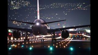 Как новый пакет антиросийских санкций США повлияет на авиасообщение. Разбор корреспондента RTVI