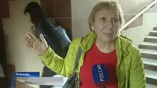 Ростовская прокуратура проводит проверку «проблемных» ларьков в переходе на Нагибина