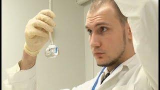В Югорске сегодня объявят лучших лаборантов химанализа УрФО