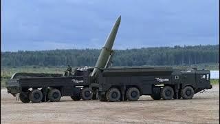 Эксперт рассказал, как Искандеры могут помочь диалогу с НАТО