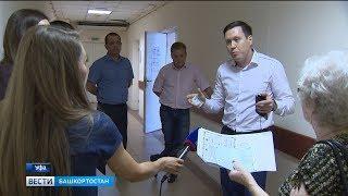 У уфимской пенсионерки со сберкнижки исчезли 300 тысяч рублей