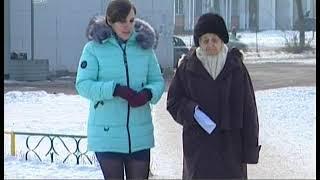 Челябинская пенсионерка написала стихотворение в защиту российских спортсменов