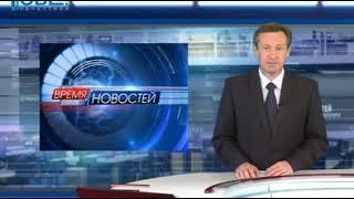 Борис Дубровский подвел итоги поездки на экономический форум в Санкт-Петербург