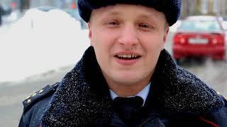 3,5 тысячи нижегородцев пострадали от рук мошенников в 2017
