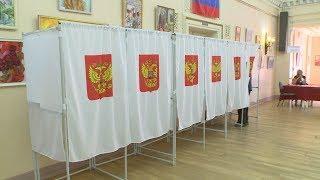 Смотрите спецвыпуск программы «Волгоградский проспект», посвященный итогам Единого дня голосования