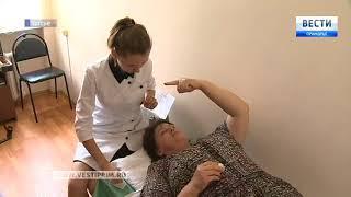 В этом году практику у будущих врачей в Приморье будут принимать по новым правилам