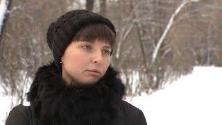 Студентка из Екатеринбурга через суд добивается выплат сиротских пособий