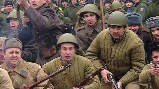 Ряд мероприятий, посвященных 75-летию освобождения, пройдет в Краснодаре