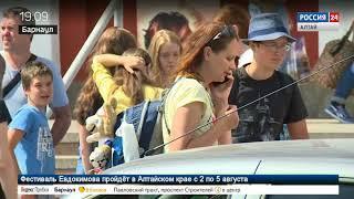 На ж/д вокзалах, табло и билетах больше не будет московского времени