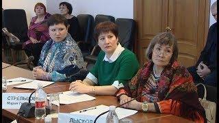 В Югре предложили провести фестиваль родных языков